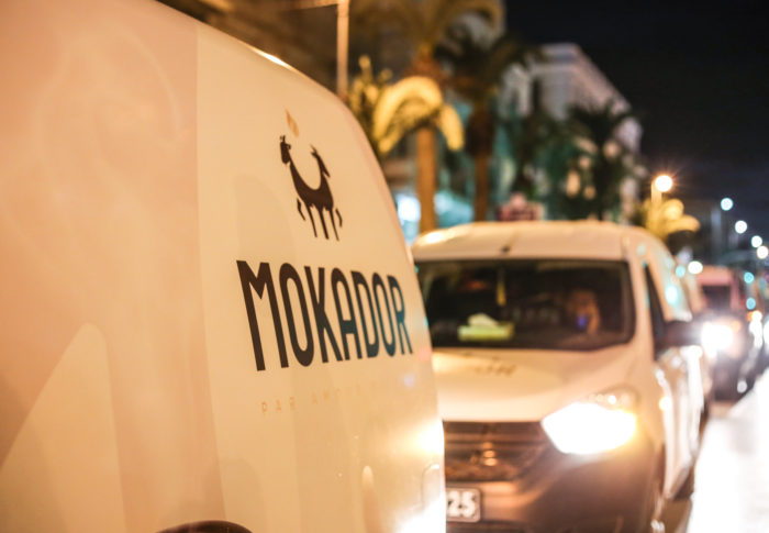 Le grand carnaval Sfax : Diwan Fm